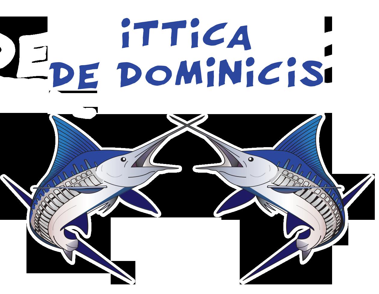 Ittica De Dominicis